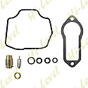 YAMAHA XT350 85-00, TT350 86-87 CARB REPAIR KIT