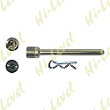 BRAKE PAD PIN SET AS FITTED TO 330241