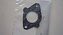 Honda NOS 16229-383-000 Intake Gasket Cb125