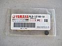 Yamaha 3ld-12168-u1 Adjusting Shim Valve 1.75