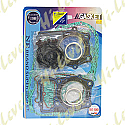SUZUKI VS800 92-09, SUZUKI VX800 90-96, SUZUKI VZ800 97-04 GASKET FULL SET