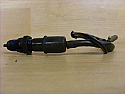 KAWASAKI GT550 REAR BRAKE LIGHT SWITCH 27010-1019