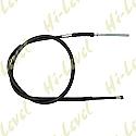 HONDA CG125 (CHINA) FRONT BRAKE CABLE