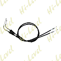 SUZUKI DR-Z400 ENDURO THROTTLE CABLE