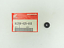 (91256425003) OIL SEAL CB900FA