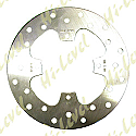 HONDA CR80 1986-2002, HONDA CR85 2003-2007 DISC REAR