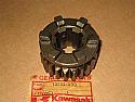 KAWASAKI NOS - 3rd GEAR DRIVE 21t - K900-1000 - Z1 - 13132-030