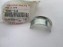 Kawasaki Exhaust Pipe Collar 76-79 KZ750 LTD Twin 92027-248