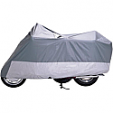 DOWCO GUARDIAN WEATHERFALL COVER - XXX LARGE