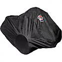 DOWCO GUARDIAN WEATHERFALL COVER FOR ALL CAN-AM SPYDERS