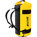 NELSON RIGG LARGE ADVENTURE DRY ROLL BAG - YELLOW