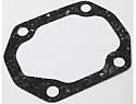 Honda Cylinder Head Gasket Csf50 C70 Cl70 12391-035-000