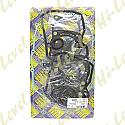 HONDA XL400/600 VK-VX TRANSALP 1990-1999 GASKET FULL SET