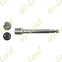 BRAKE PAD PIN SET AS FITTED TO 330326