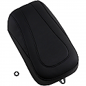 HARLEY DAVIDSON FLHR PILLION PAD TRIPPER™ SOLO PLAIN