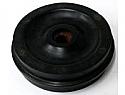 (14610-105-691) ROLLER, CAM CHAIN C90 CUB