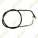 HONDA CBF600 2004-2007 CLUTCH CABLE