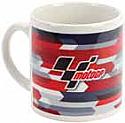 MOTOGP LATTE CUP 12oz