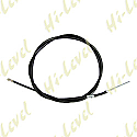 PEUGEOT ZENITH FRONT BRAKE CABLE