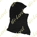 BALACLAVA SILK TYPE