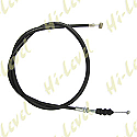 KAWASAKI KX60 1985-2003 CLUTCH CABLE