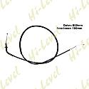 HONDA GL1500 GOLDWING 1988-2000 CHOKE CABLE