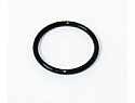 (91309425003) O RING, CB750K7 FOUR