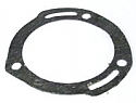 (30392-028-306) GASKET POINT BASE C90 CUB