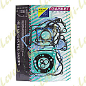 HONDA CR125R3 2003 GASKET FULL SET