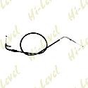 SUZUKI PUSH GSF1200K6 BANDIT 2006 THROTTLE CABLE
