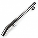 Suzuki GSF 650F Oil Cooled (2005-08) SILENCER LINK PIPE
