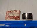 Kawasaki 13034-047 Connecting Rod Metal Bearing KZ KZ400 1974-78