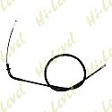 HONDA ST1100 1990-2002 CHOKE CABLE