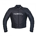 RICHA SNIPER LEATHER JACKET - SIZE 44 (UK)