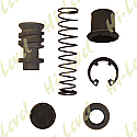 HONDA OD 15.80MM, LENGTH 28.00MM MASTER CYLINDER REPAIR KIT