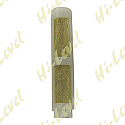 PETROL TAP REPLACEMENT FILTER FOR H745010, H745011, H745012, H745013