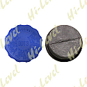 MASTER CYLINDER CAP KAWASAKI 43026-003 (ID 49MM) SET