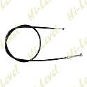 HONDA PX50 1981-1986, HONDA PXR50 1984-1987 FRONT BRAKE CABLE