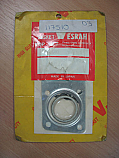SUZUKI GT200 N TOP END GASKET KIT NEW