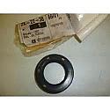 KAWASAKI - SEAL-OIL 92049-1307