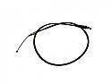 HONDA CB900F HORNET THROTTLE RETURN CABLE P/No 17920438850