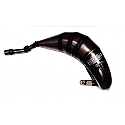 Husqvarna CR125 2010-13 Factory Racing Expansion Pipe