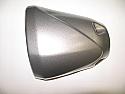Yamaha FZ1 2006-2008 Silencer protector