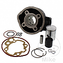 MINARELLI AM6 CYLINDER KIT STD CAST IRON