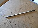 Clutch Push Rod - KZ1000 - KZ1100 - KZ750 - KZ700 - KZ650 - ZN1100