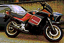 SUZUKI GSX550 FOUR ALL MODELS 4-1 EXHAUST SYSTEM ROAD LEGAL