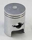 KAWASAKI KH250 (STD to 1.50mm oversize) PISTON KIT TAIWAN