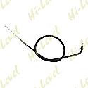 HONDA PULL VFR750FL-FP 1990-1993 THROTTLE CABLE