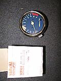 YAMAHA YX600 RADIAN (4KE) REV COUNTER GENUINE NEW