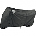 DOWCO IMPROVED GUARDIAN WEATHERALL PLUS MOTORCYCLE COVER FOR SPORTBIKES